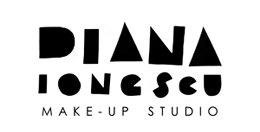 Diana Ionescu Make-Up Studio